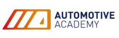 logo-automotive-academy.jpg