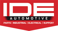 IDE Automotive