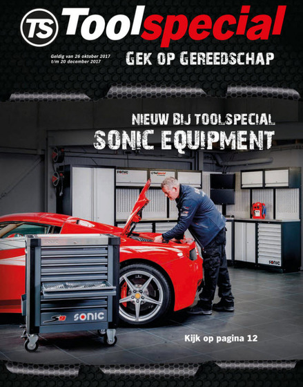 toolspecial 11